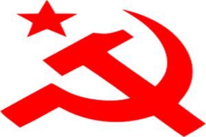 Pros and Cons of Communism