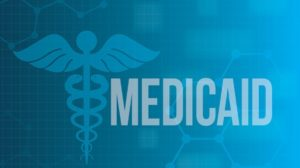 Pros and Cons of Medicaid