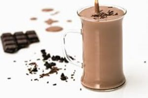 Pros and Cons of Chocolate Milk
