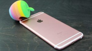 Pros and Cons of iPhone 7