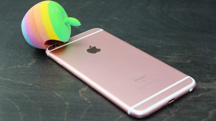 You are currently viewing Pros and Cons of iPhone 7