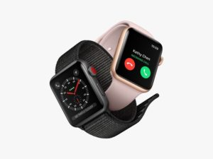 Read more about the article Pros and Cons of Apple Watch