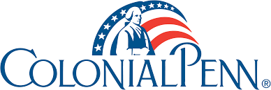 You are currently viewing Pros and Cons of Colonial Penn Insurance