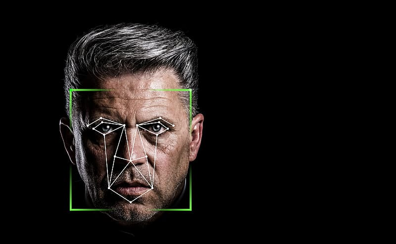 Read more about the article Pros and Cons of facial recognition