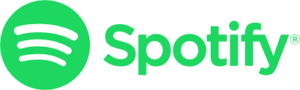 Read more about the article Pros and Cons of Spotify