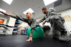Read more about the article Pros and Cons of Physical Therapy