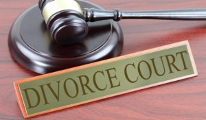 Pros and Cons of Divorce