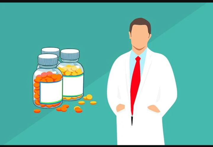 Read more about the article Pros and Cons of Being a Pharmacist