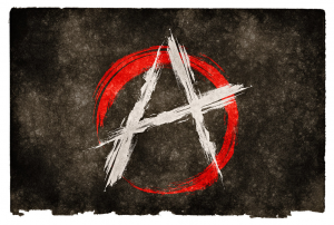 Read more about the article Pros and Cons Of Anarchy
