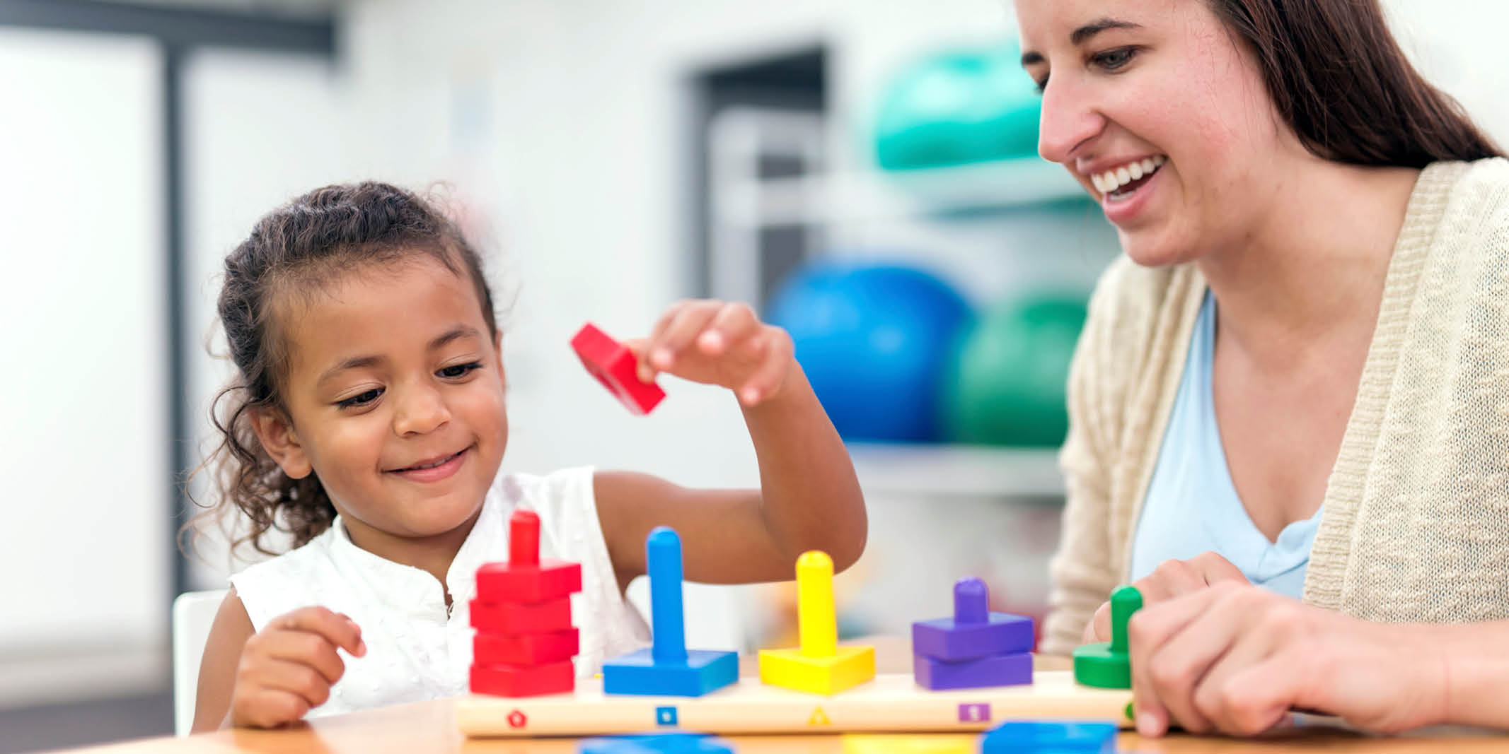 Read more about the article Pros & Cons of Occupational Therapy