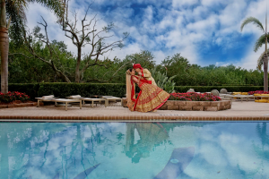 Read more about the article Pros and Cons of Destination Wedding