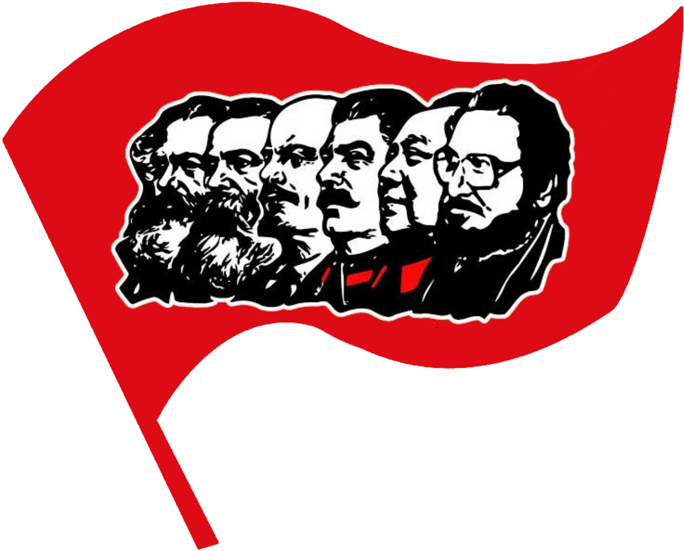 Read more about the article Pros and Cons of Marxism